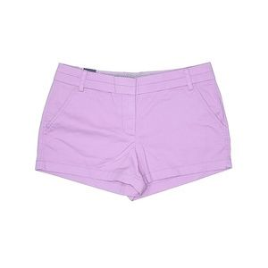 J. Crew Shorts NWT!